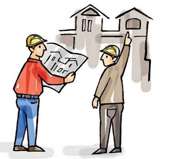 Chuyên đề: Nhà đầu tư bất động sản phá băng