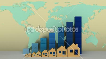 Kỳ 2: Phân tích chìa khóa SMART trong đầu tư bất động sản
