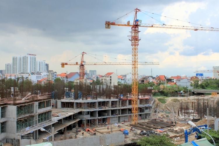 Kỳ cuối: Đối tượng khách hàng - Chìa khóa thành công trong đầu tư dự án bất động sản