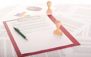 Đăng ký nhãn hiệu hàng hóa theo Thỏa ước Madrid