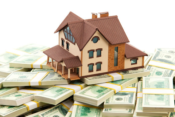 Should real estate investors incorporate?