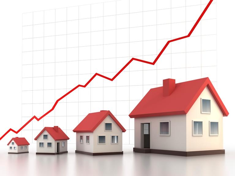 Kỳ 1: Thực trạng xây dựng chỉ số thị trường Bất động sản tại Việt Nam