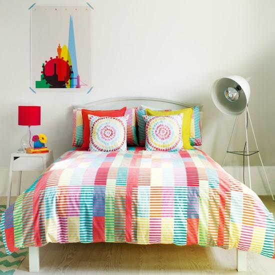 Hoàn thiện phòng ngủ từ A-Z gói gọn dưới 5 triệu đồng