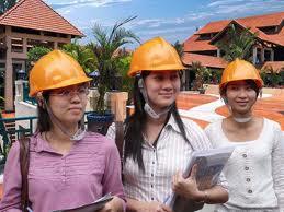 Hợp đồng lao động có những loại nào ?