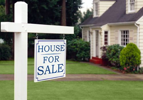 What is the best time of year to sell a house