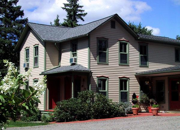 8 chi tiết cần kiểm tra kỹ khi quyết định mua nhà