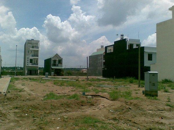 Hà Nội duyệt quy hoạch khu nhà ở hơn 17ha tại Đông Anh