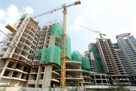 Triển khai chương trình tín dụng 50.000 tỷ đồng tại Hà Nội